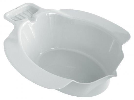 bekken til toalett plast gymo as. Black Bedroom Furniture Sets. Home Design Ideas