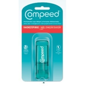 Compeed gnagsårstift