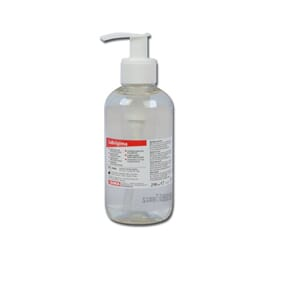Glidegel 250ml