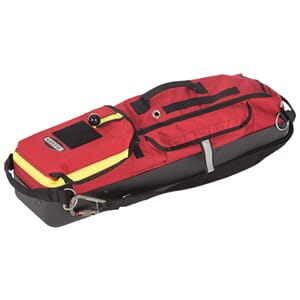 Ritsbag L-3 Lite Speed,