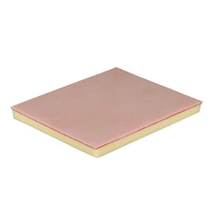 Hudsutur pad for modell 7060